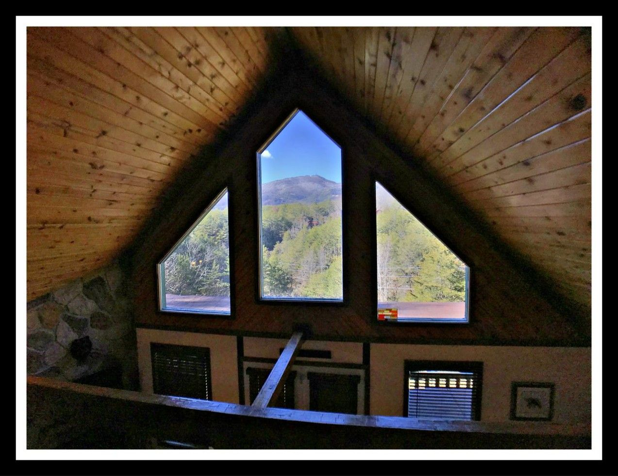 unique vacation rentals in pigeon Forge